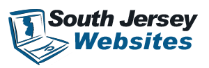 South Jersey Websites